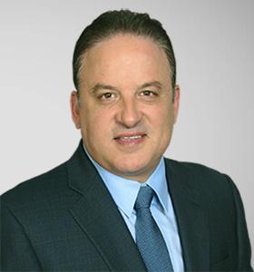 dr hicham merheb