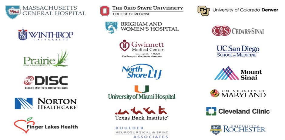 participant-hospitals-universities