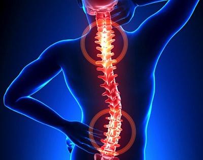 tratamientos de manejo de dolor en Florida