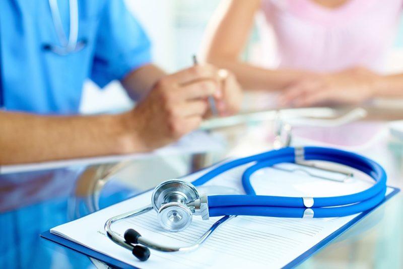 patients satisfaction through doctor's emphaty