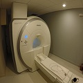 MRI in south florida