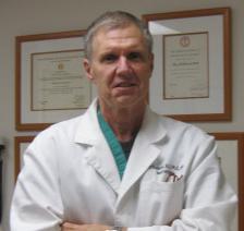 dr perry hoeltzell neuro surgery