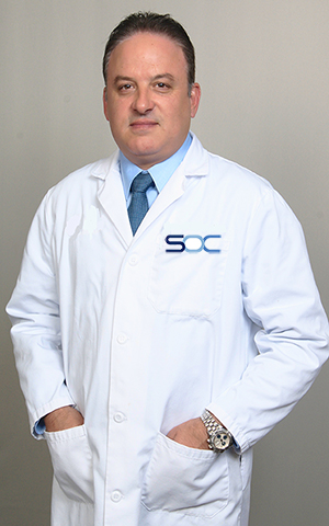 dr hicham merheb pain management