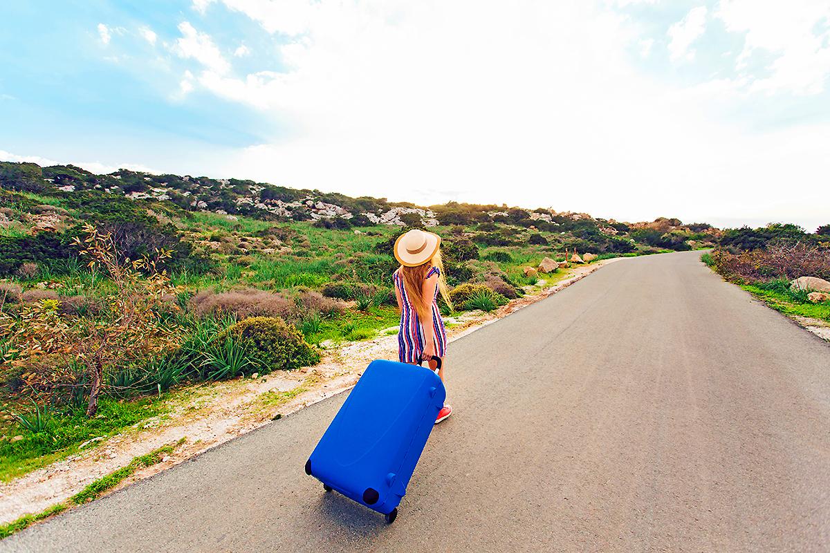 Back-Pain-Summer-Travel-SOC
