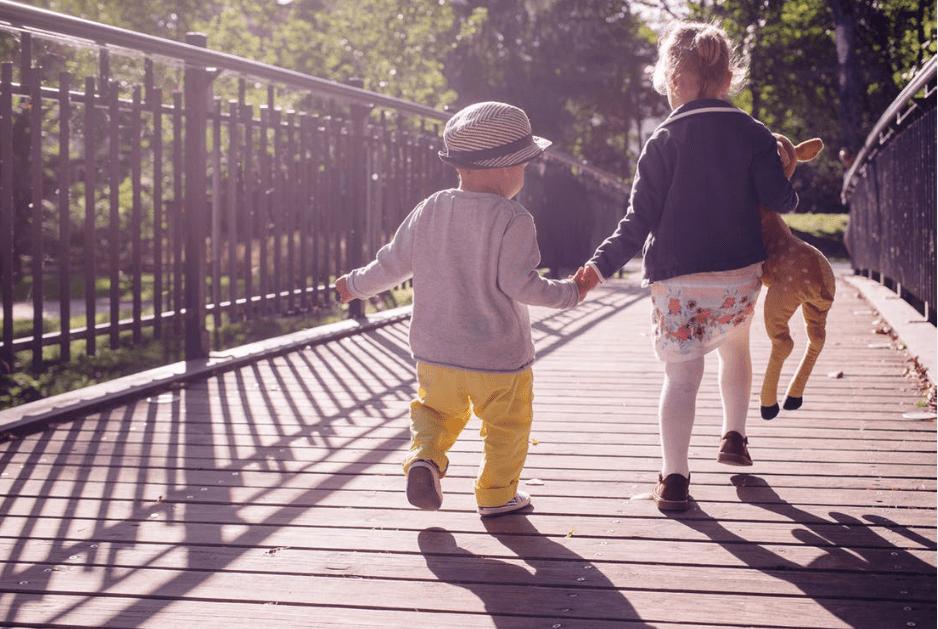 common children orthopedic concerns