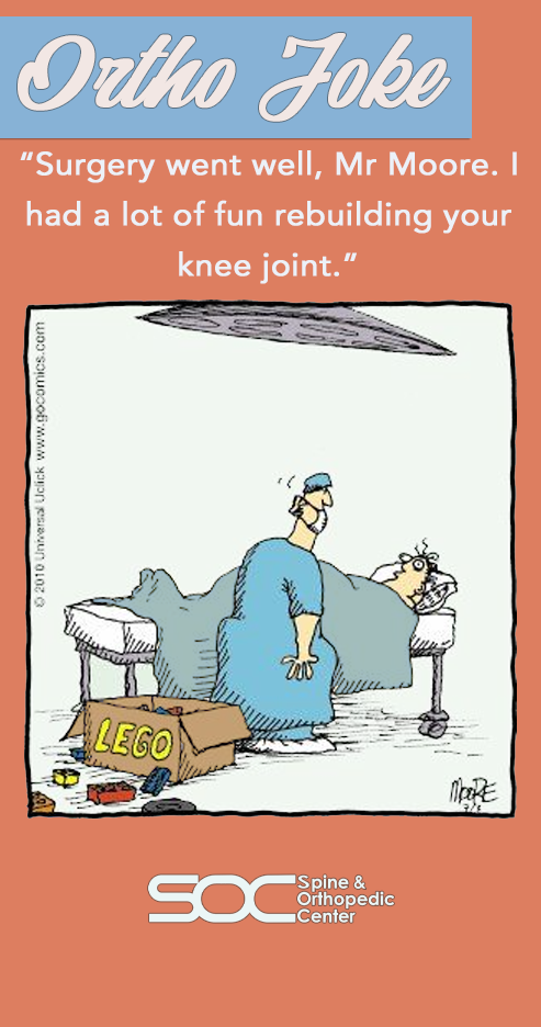 Orthopedic-Joke