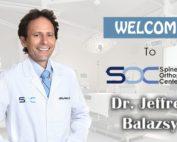 soc welcomes orthopedic surgeon