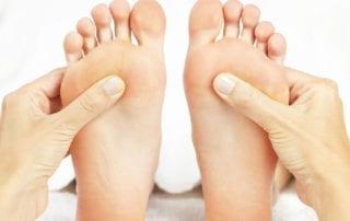 Flat foot in children - Spine & Orthopedic Center
