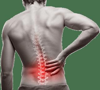 back pain treatment in broward & palm beach