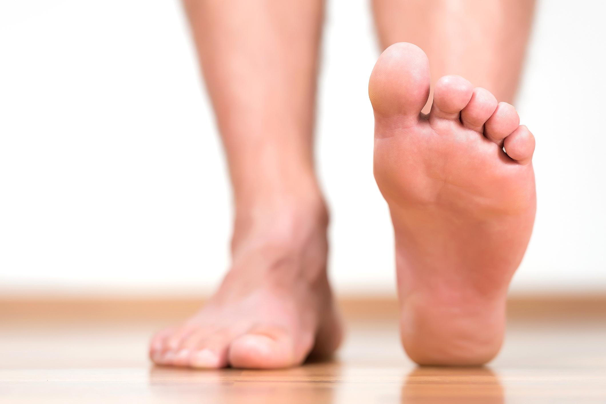 9 Tips For Preventing Diabetic Foot Ulcers Spine Orthopedic Center
