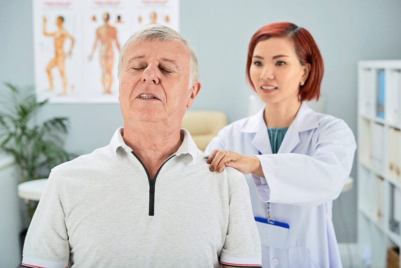 experiencing-back-pain-medical-emergency