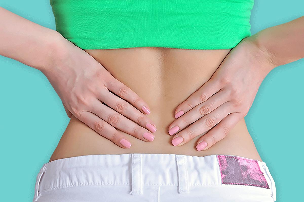 lumbar-spine-lower-back